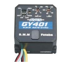 image: Giroscop GY-401 Futaba