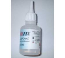 Solutie de dezlipit CA (debonder)SureFix 50 ml
