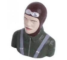 image: Pilot scara 1:4 Igor