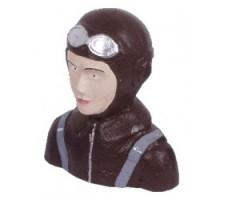 image: Pilot scara 1:6 Ivan