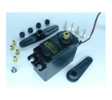 image: Servo standard MG995BB MG, High-Torque. 55 g/11kgc