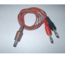 Cablu incarcare emitator JR