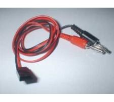 Cablu incarcare receptie Futaba