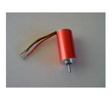 image: Motor BL B2040 tip inrunner, masa: 58 g, KV: 3360, 20A