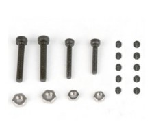 image: HBK2 Screw & nut set EK1-0301