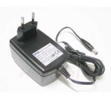 image: Adaptor tensiune 220AC/12VDC - 2A