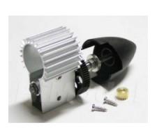 image: Reductor 3.9:1 pentru motoare BL seria 20xx