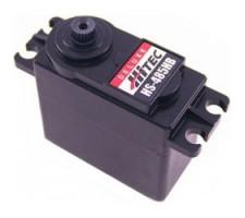 image: Servo Hitec HS-485HB standard