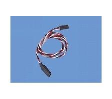 image: Cablu prelungitor servo 30 cm FU-012