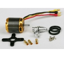 Motor BL FC2835-8T, Kv 1038