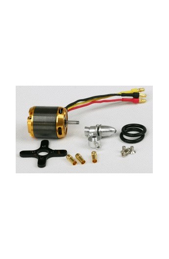 image: Motor BL FC2835-4T, Kv 1880