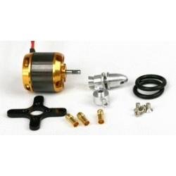 Motor BL FC2830-9T, Kv 1290