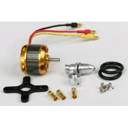 Motor BL FC2826-12T, Kv 1380