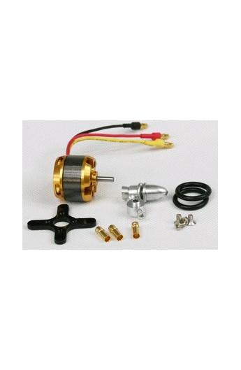 image: Motor BL FC2826-12T, Kv 1380