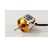 image: Motor BL A1510-22 Outrunner, KV 2200, 8A