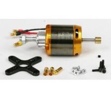 Motor BL FC3542-6T, Kv 920