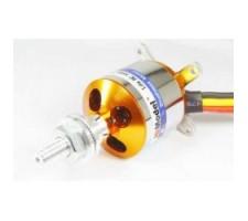 image: Motor BL A2820-06 Outrunner, KV 1000, 37A