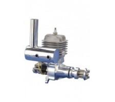 image: Motor cu benzina DLA-58 (58 cc)