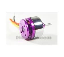 Motor BL BM2830-10, KV 1000, 12A