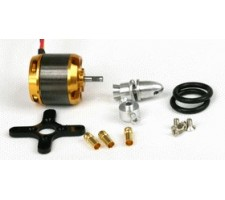 Motor BL FC2830-12T, Kv 980