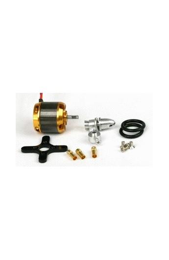image: Motor BL FC2830-12T, Kv 980