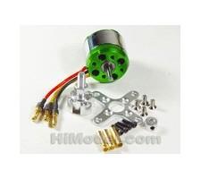 image: Motor BL C2830D Motor BL Outrunner, KV 850