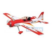 image: Aeromodel Yak 54 ARF 1425 mm PHM