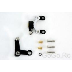 SKYA450 Tail Rotor Control Set V2-122