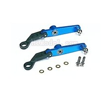 GL450C Washout Control Arm GL1024-72 (Blue)