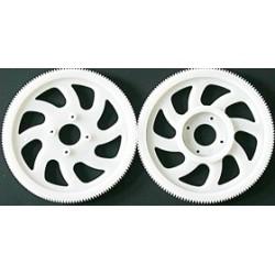 GL450S Main Drive Gears W/O one-way bearing (2) GL1154-2