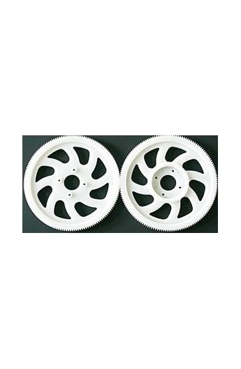 image: GL450S Main Drive Gears W/O one-way bearing (2) GL1154-2