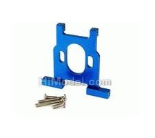 image: GL450C Motor Mount (Blue) GL1151