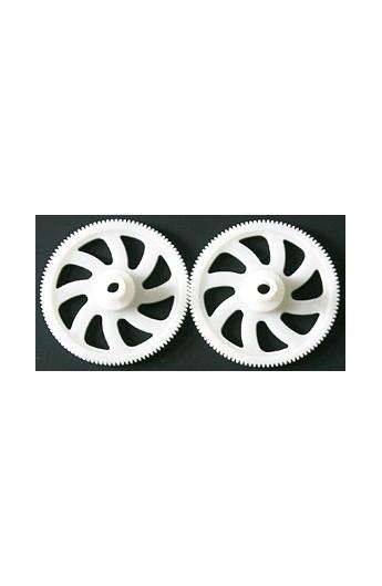 image: GL450S Small Main Drive Gear W/Main Shaft Sleeve GL1154-1