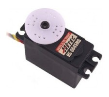Servo Hitec HS-5645MG Digital torque