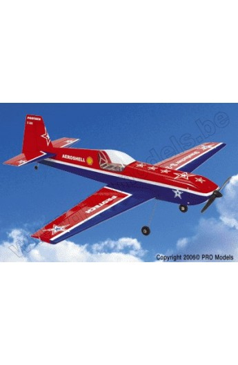 image: Aeromodel Staudacher EP, anv. 1080 mm