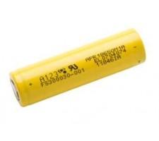 image: Acumulator LiFe 3,3V 1100 mAh, celula A123