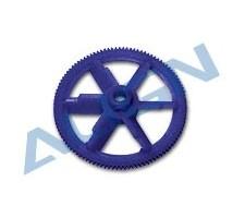 image: T-Rex450 Autorotation tail drive gear HS1220AHT