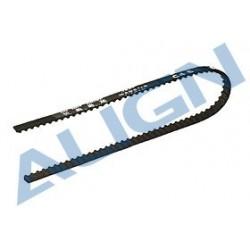T-Rex450 Drive Belt HT1003
