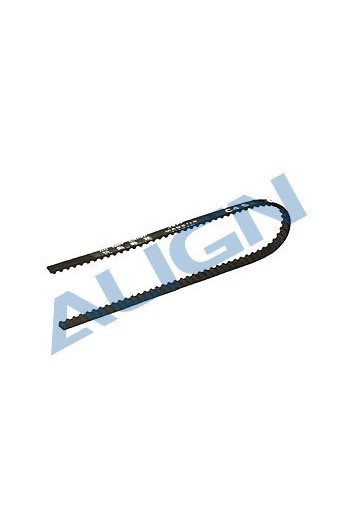 image: T-Rex450 Drive Belt HT1003
