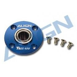 T-Rex450 Main Gear Case HS1228