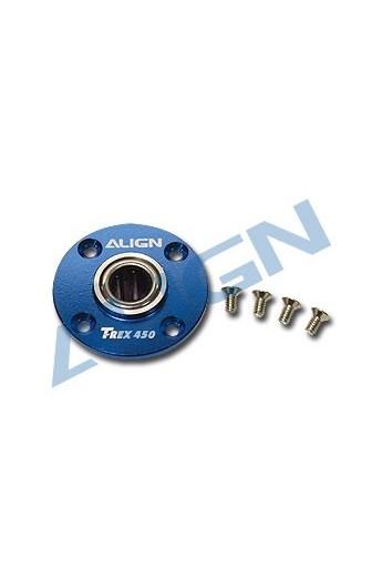 image: T-Rex450 Main Gear Case HS1228