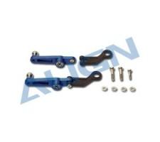 image: T-Rex450SEV2 Metal Washout Control Arm HS1204-78