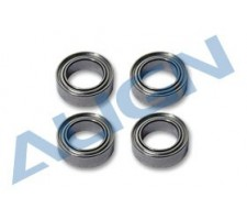 image: T-Rex450X Bearings(MR85ZZ) HS1058