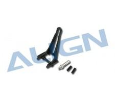 T-Rex250 H25044 Anti Rotation Bracket Set