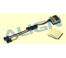 image: Giroscop GP780 Align