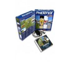 image: Simulator Phoenix PRO V4.0