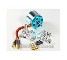 image: Motor BL C2830B Motor BL Outrunner, KV1460