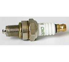 image: Bujie pentru motor GF26i benzina