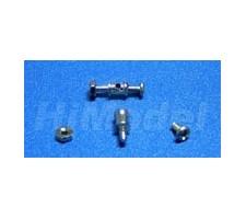 image: Conector reglabil D1.8 mm (4)