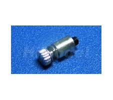 image: Conector reglabil D2.1 mm (4)